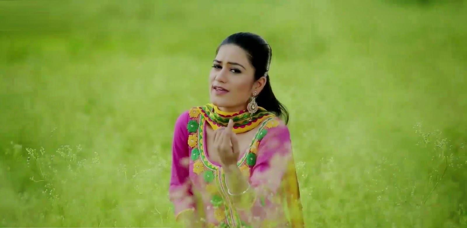 feelinga punjabi song mp3 download