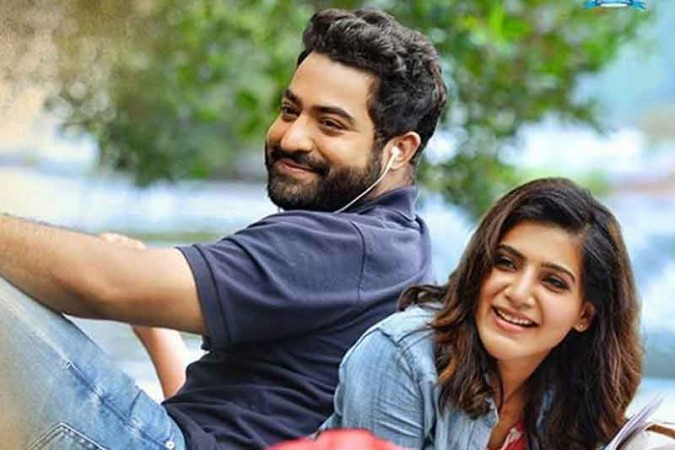 Photo of Janatha Garage Mp3 Songs Download High Quality 320Kbps