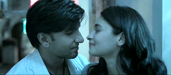 Photo of Gully Boy Mp3 Download in 320Kbps High Quality HD Audio