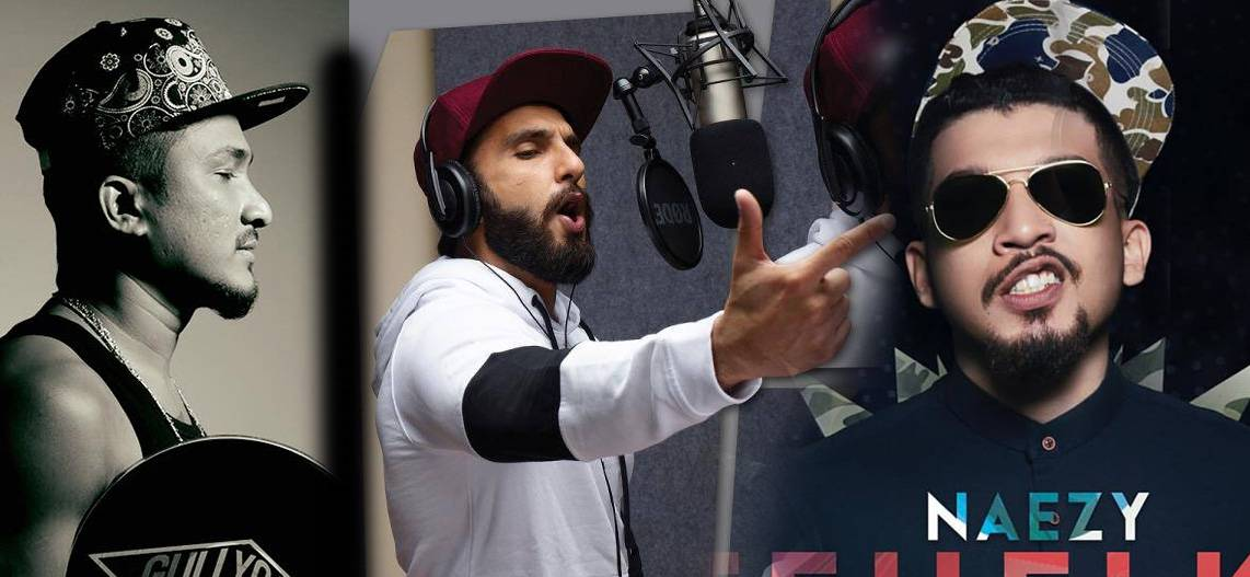 gully boy mp3 song download pagalworld