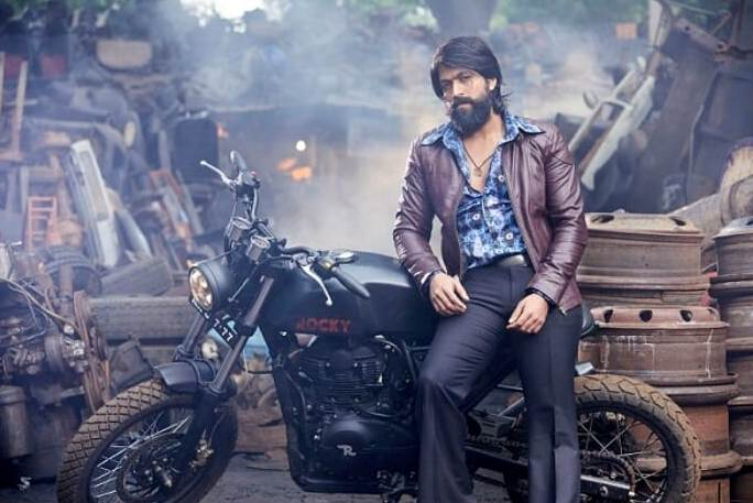 kgf mp3 songs telugu download pagalworld