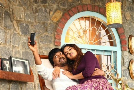 Photo of Yaakkai Mp3 Song Download in High Qualtiy HD Audio