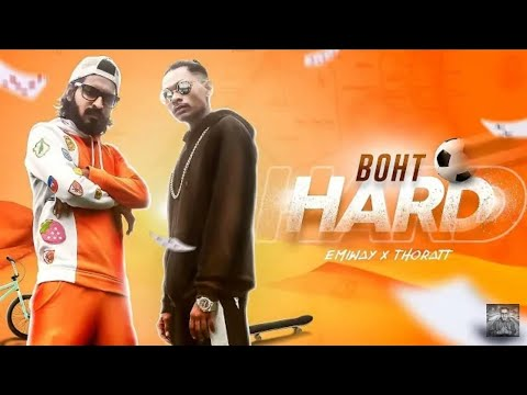 Bhot Hard Mp3 Song Download