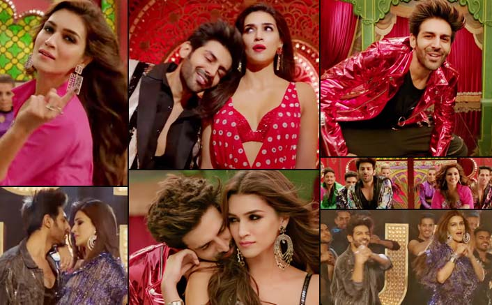 Coca Cola Tu Song Download Mp4 Luka Chuppi