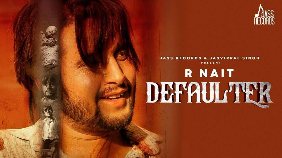 Photo of Defaulter Song Download Mp3 Pagalworld in High Definition (HD)