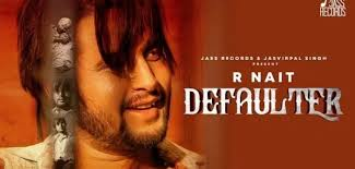 Defaulter Song Mp3 Download Mr Jatt .Com