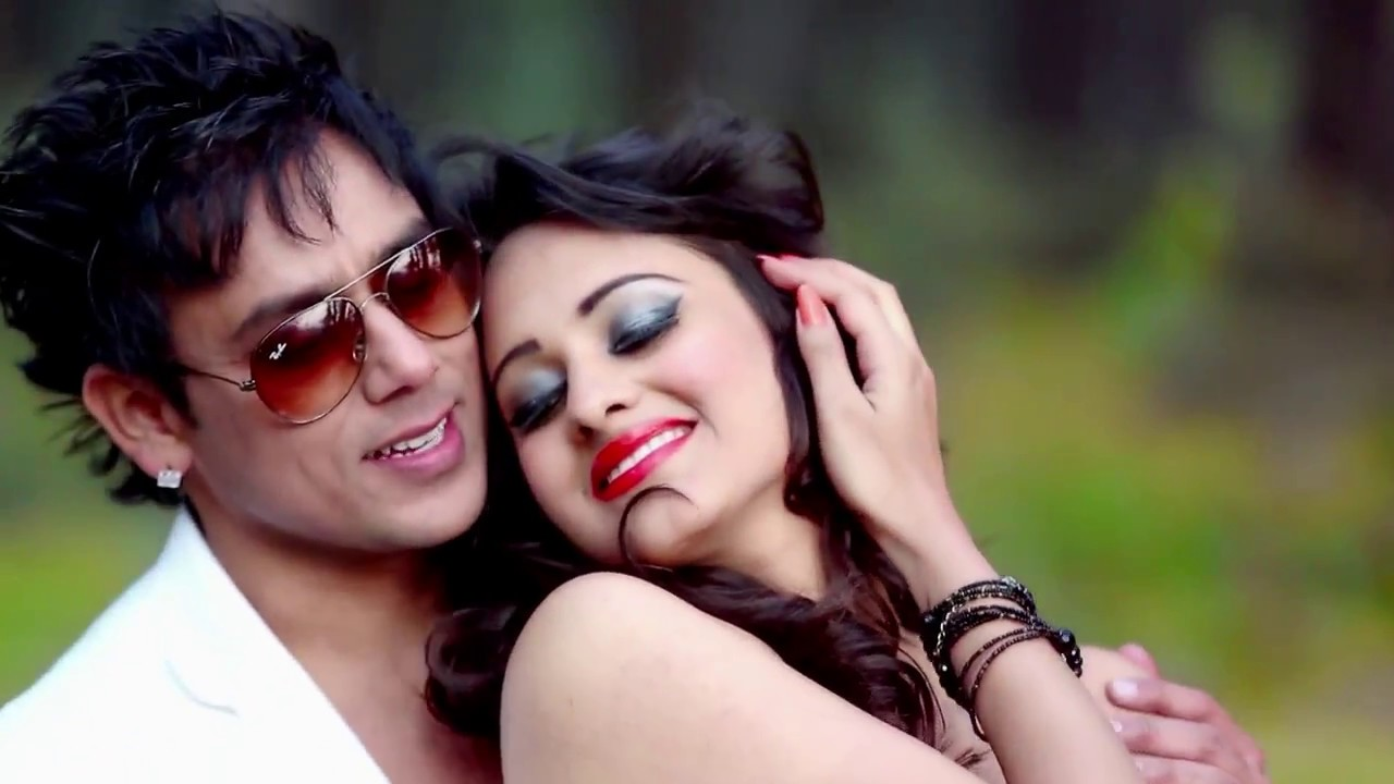 Download Teri Pyari Pyari Do Akhiyan Mp3