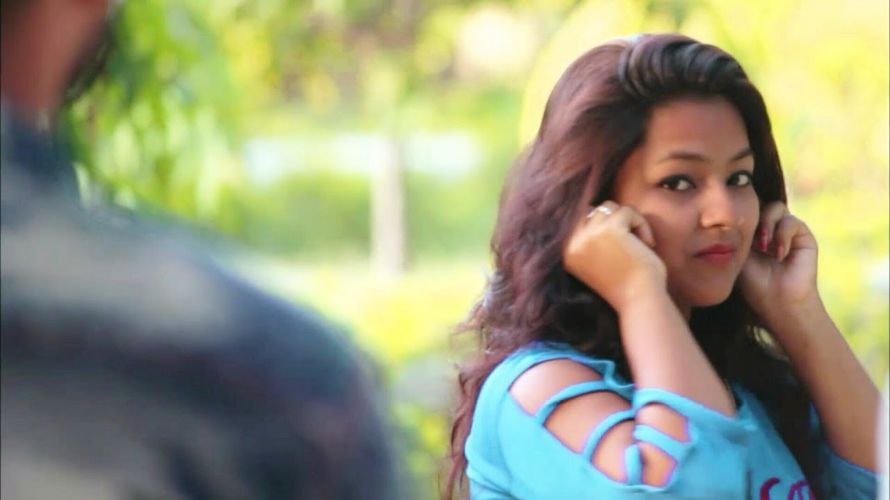 Ek Samay Mai To Tere Mp3 Song Download 320Kbps