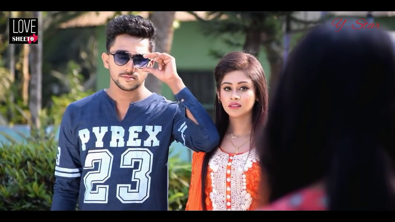 Ek Samay Mai To Tere Mp3 Song Download Pagalworld