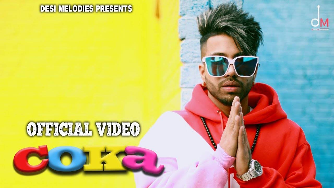 Haye Ni Tera Coca Mp3 Download In 320kbps Hd For Free Quirkybyte