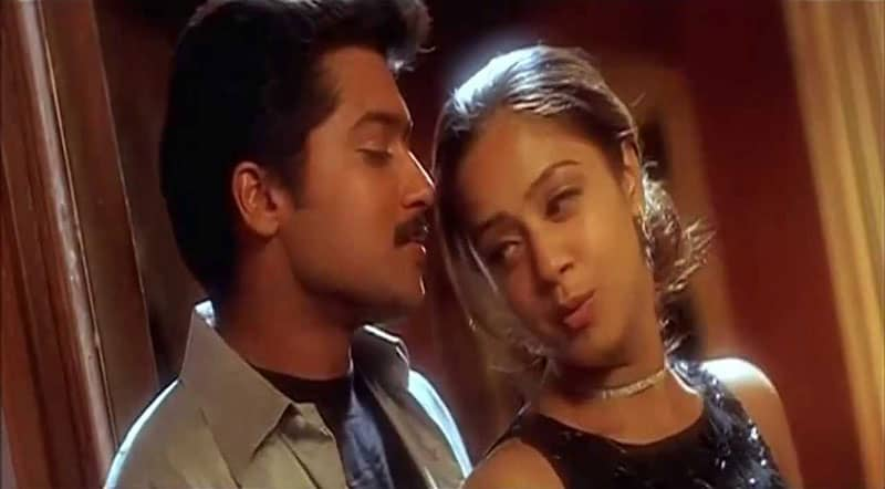 Photo of Irava Pagala Song Lyrics Available In English and Tamil