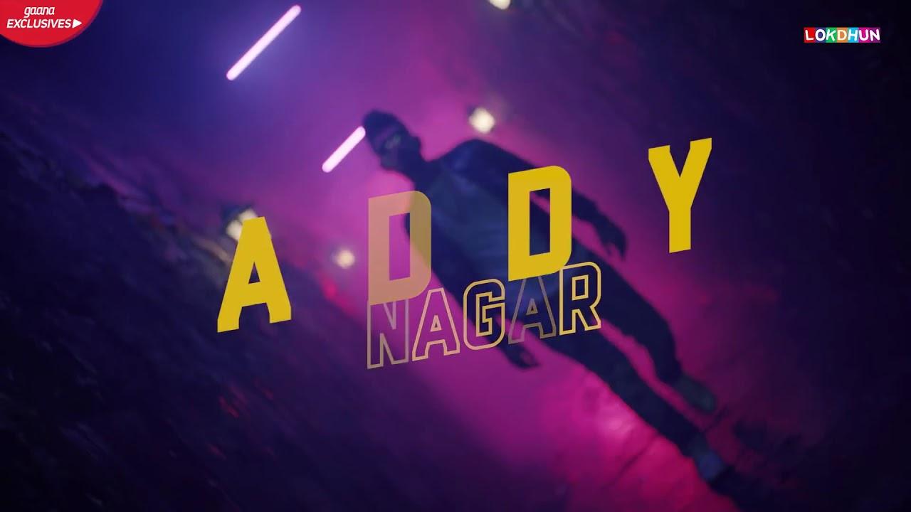 Ishq Ka Raja Addy Nagar Mp3 Song Download Pagalworld