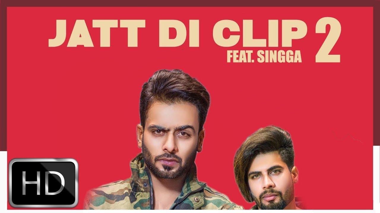 Jatt Di Clip 2 Download Mp4 Video