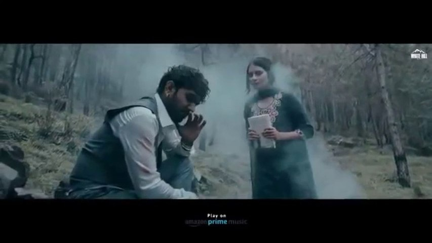 Kaash Tere Ishq Song Download Pagalworld