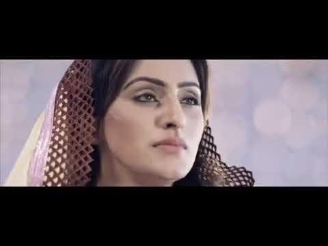 Kachi Thi Aas Ki Dori Mp3 Song Download