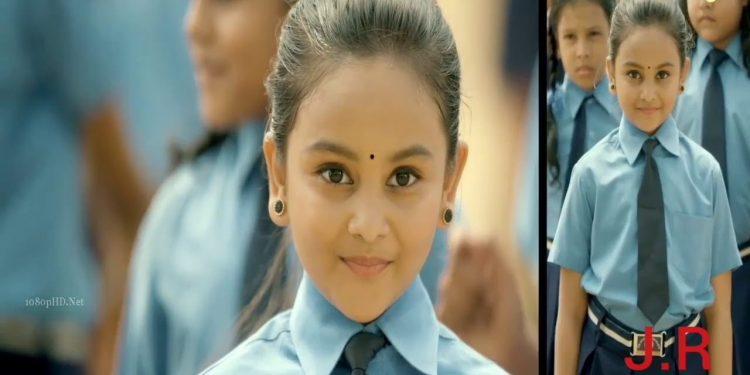 kannukulla nikkira en kadhaliye tamil mp3 song download masstamilan
