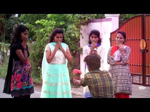 Kanukula Nikira En Kadhaliye Song Download
