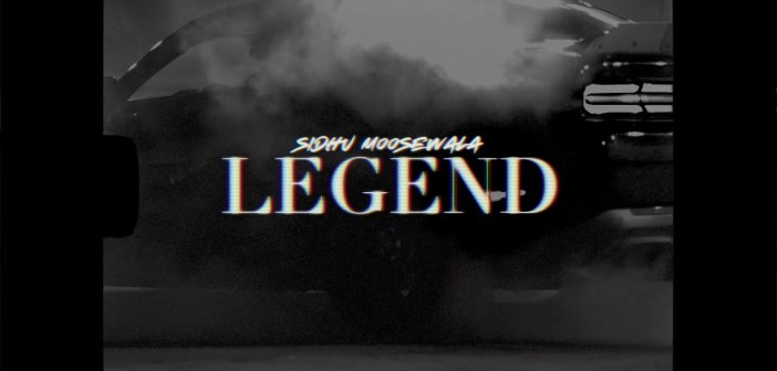 Legend Song Mp3 Song Download