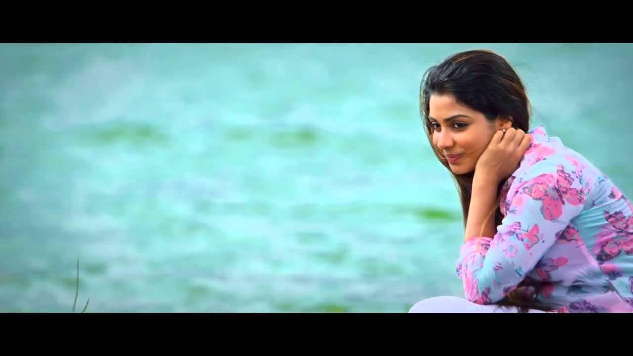 Pichaikaran Mp3 Songs Download