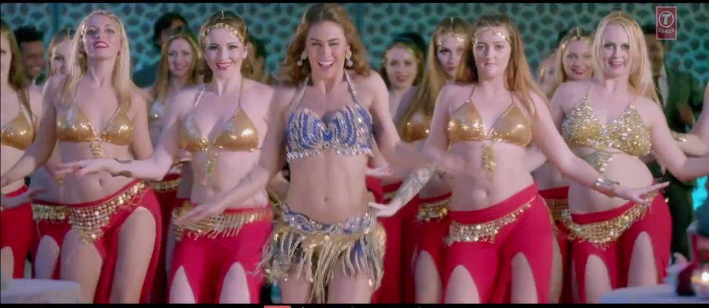 Meri Subah Banaras Layi Hai Mp3 Song Download