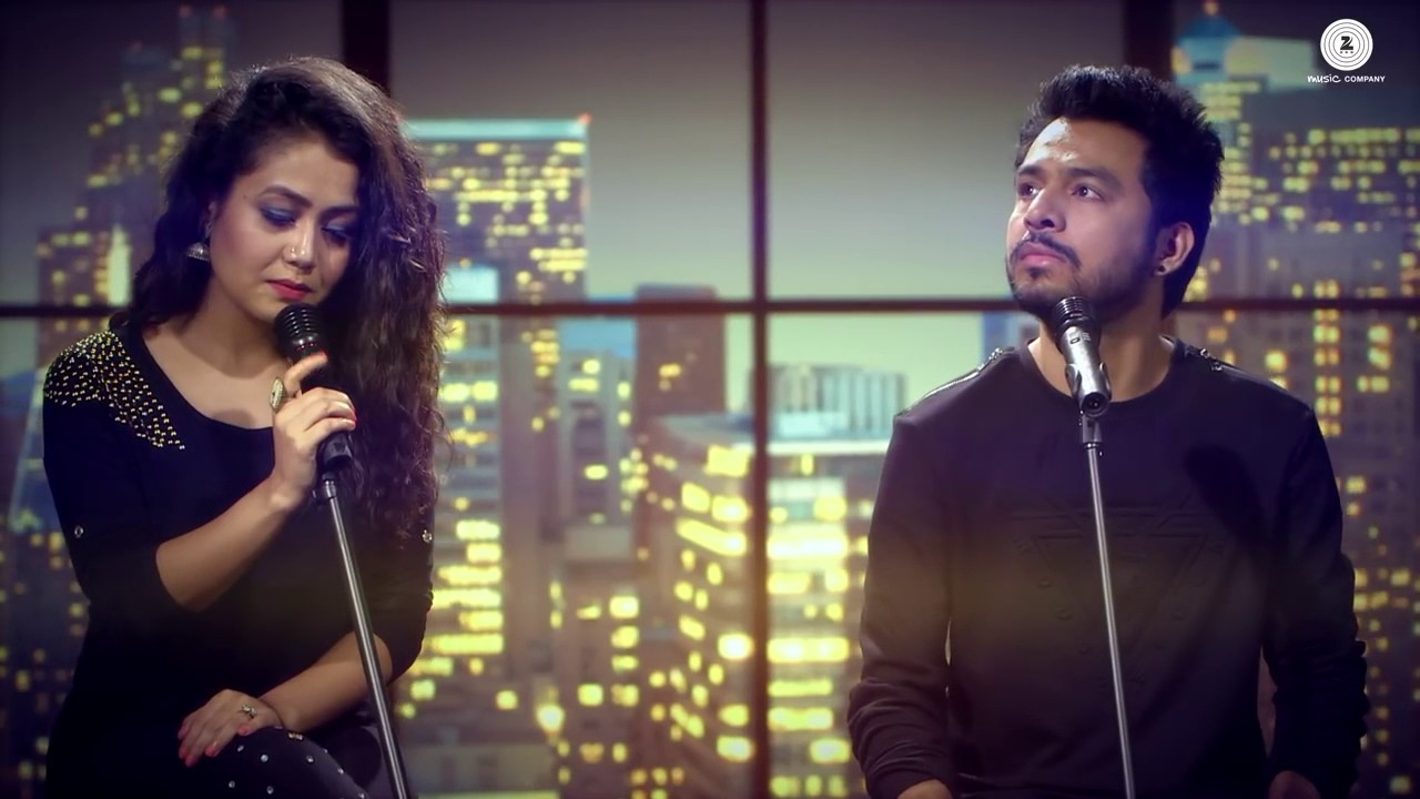 Mile Ho Tum Humko Song Download Mp4
