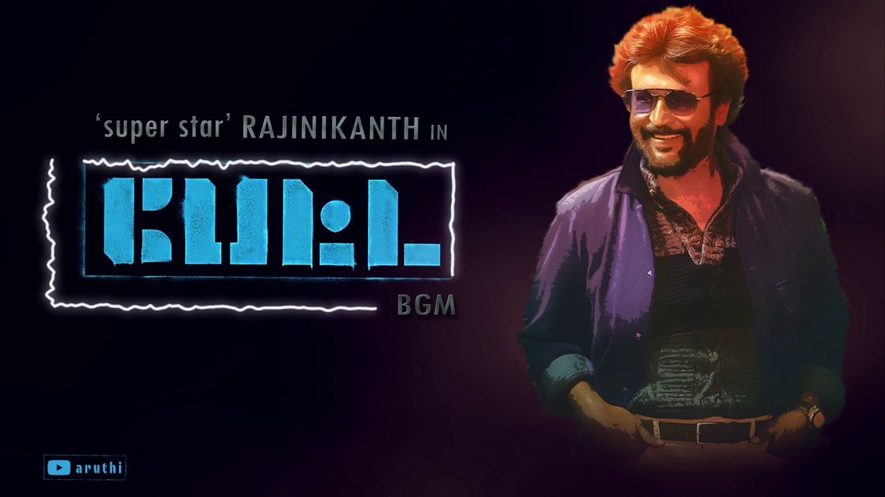 Petta Theme Songs Download Mp4