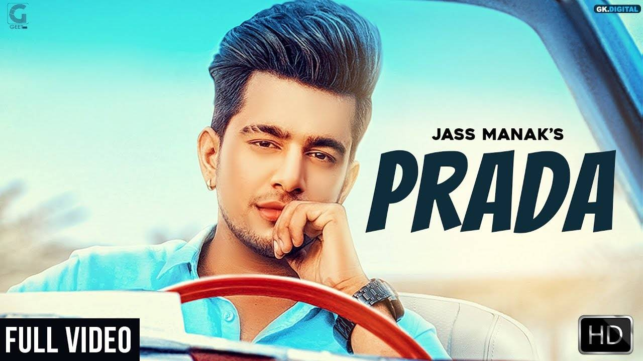 Prada Song Mp3 Download Pagalworld