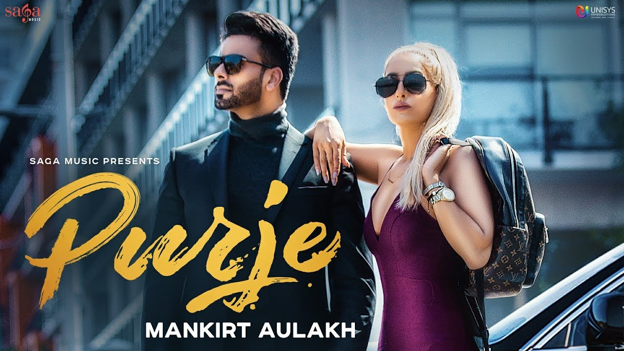 Purje Song Download Mp4 Pagalworld