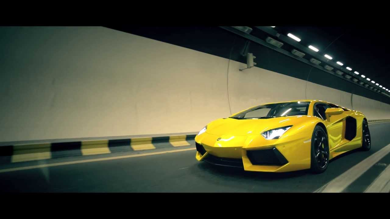Satisfya Song Download Mp3 320kbps Imran Khan Quirkybyte
