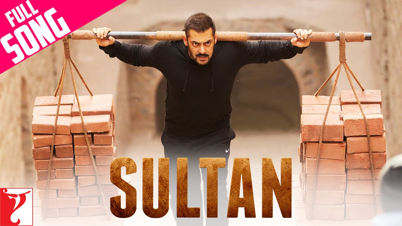 Sultan Song Download Mp4 Pagalworld