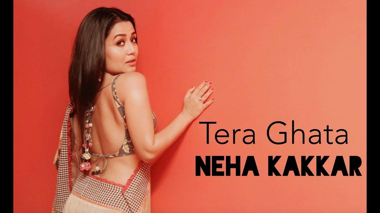 Tera Ghata Neha Kakkar Mp3 Download