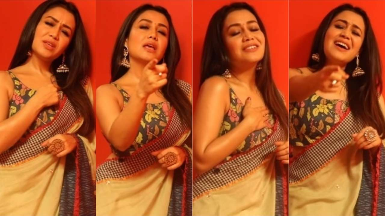 Tera Ghata Neha Kakkar Song Download Mp4