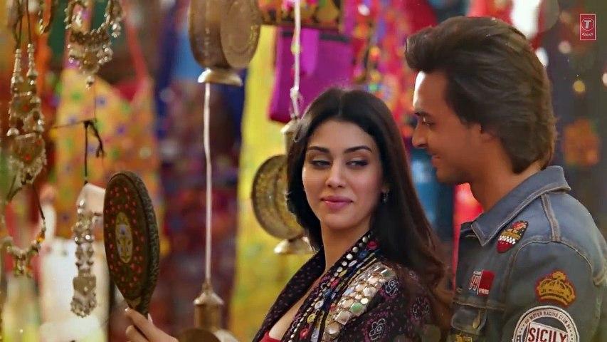 Tere Karib Aa Raha Hu Mp3 Song Download