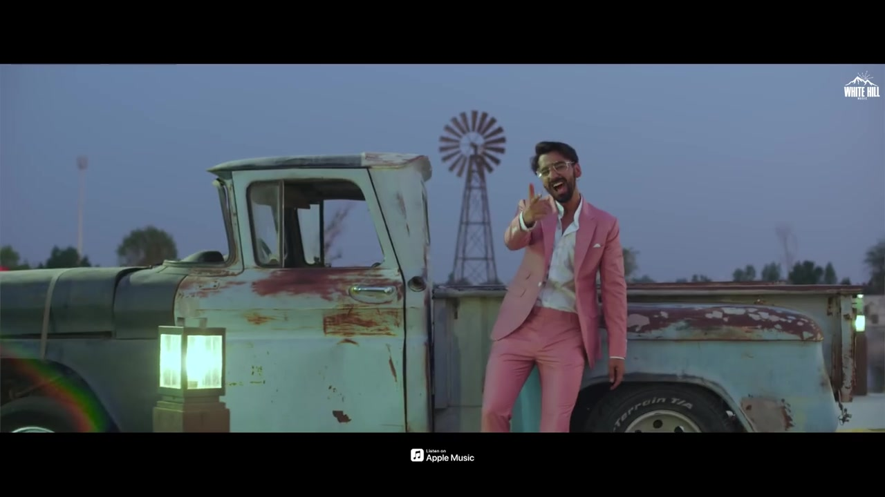 Tere Yaar Bathere Mp3 Download Pagalworld