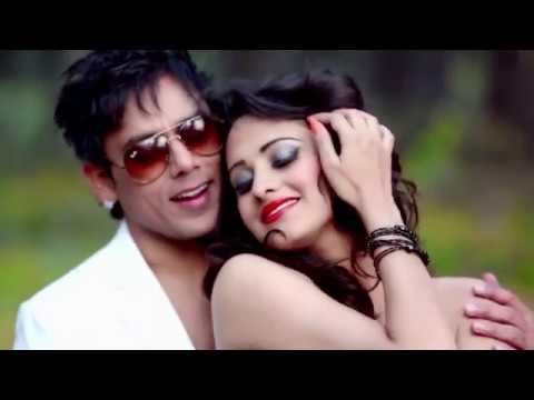 Teri Pyari Pyari Do Akhiyan Mp3 Download Skull