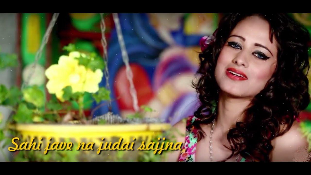 Teri Pyari Pyari Do Akhiyan Song Download Pagalworld
