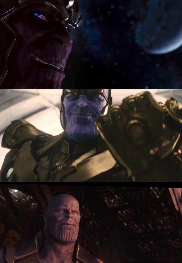 Avengers Movies Marvel