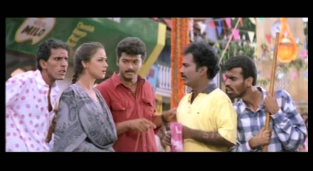 Thullatha Manamum Thullum Songs Download