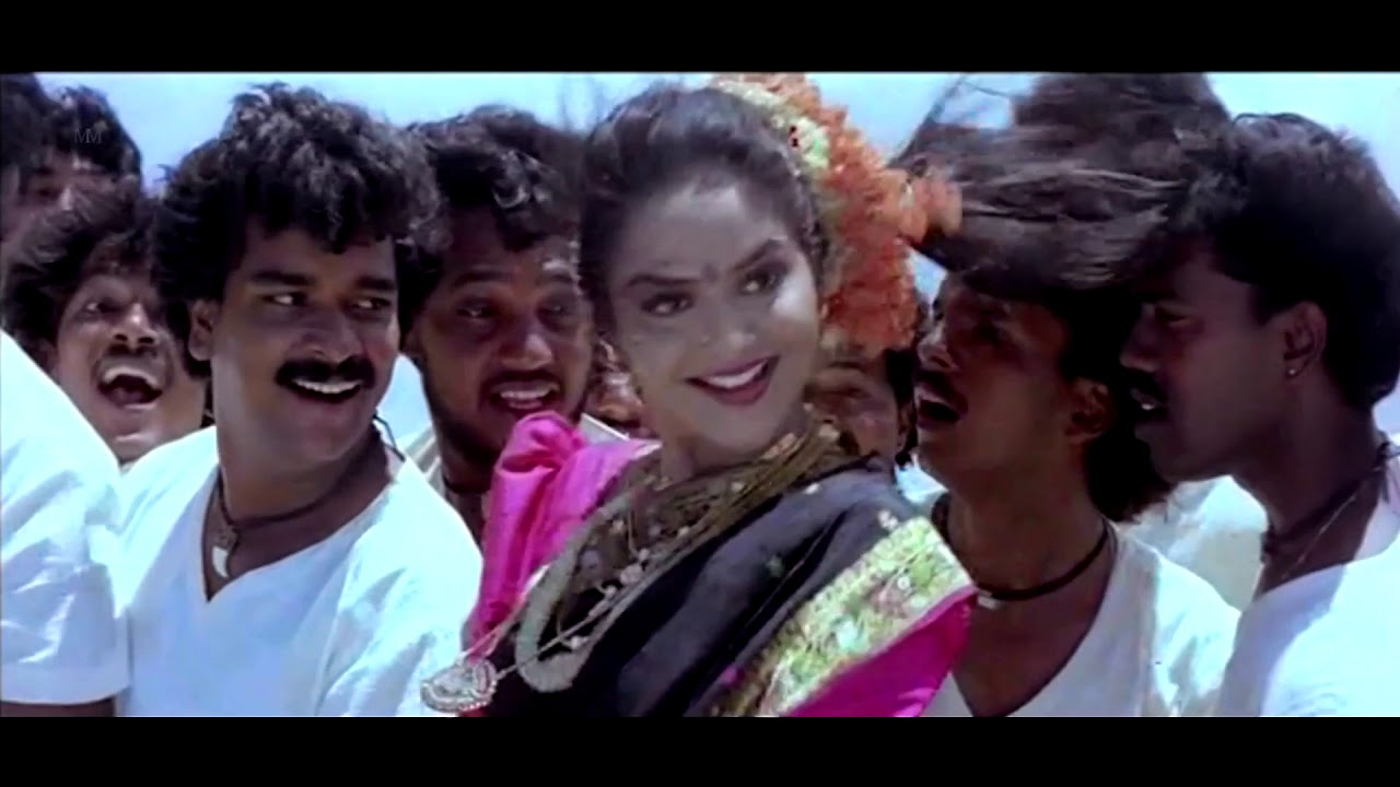 Photo of Usilampatti Penkutti Mp3 Song Download in 320Kbps HD Audio