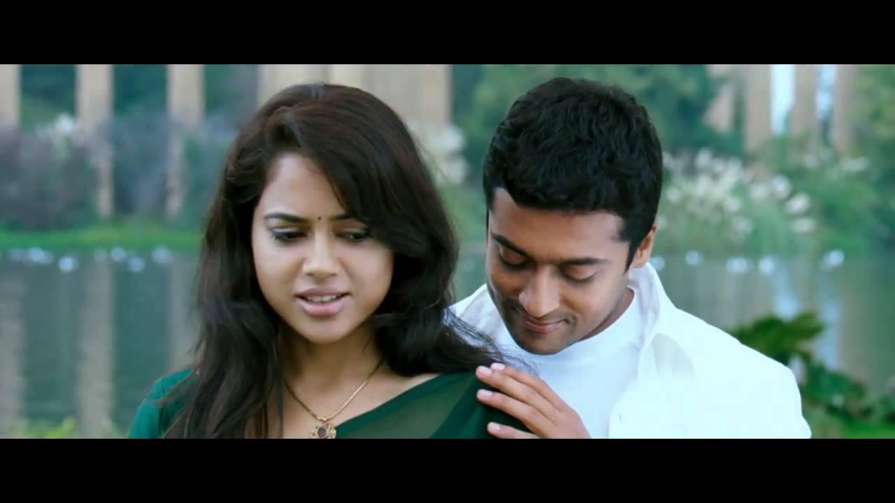 Vaaranam Aayiram Mp3 Song Download