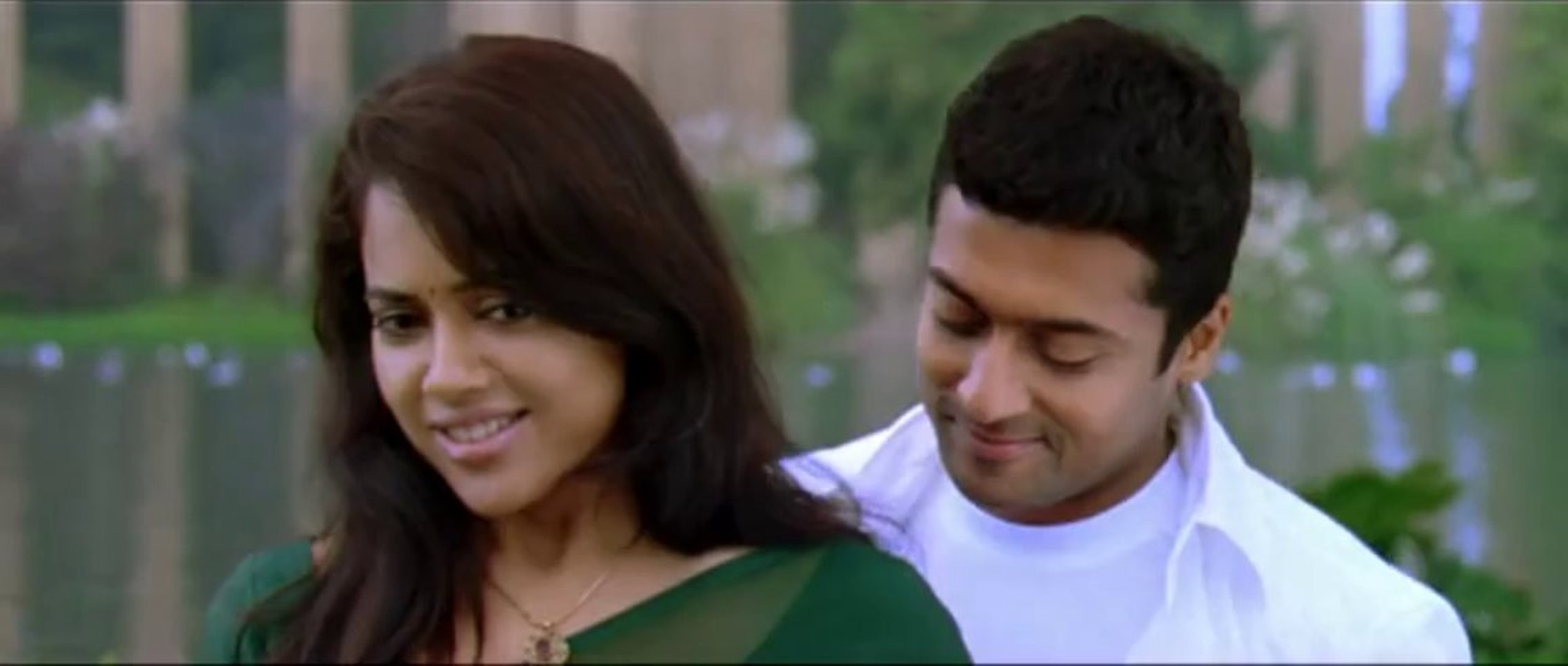 Photo of Vaaranam Aayiram Mp3 Song Download in 320Kbps HD