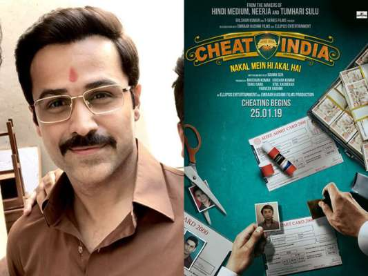 Why Cheat India Songs Download Pagalworld
