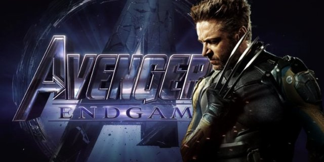 Photo of Avengers: Endgame Has Probably Planted Seeds for the Origin of Wolverine in MCU
