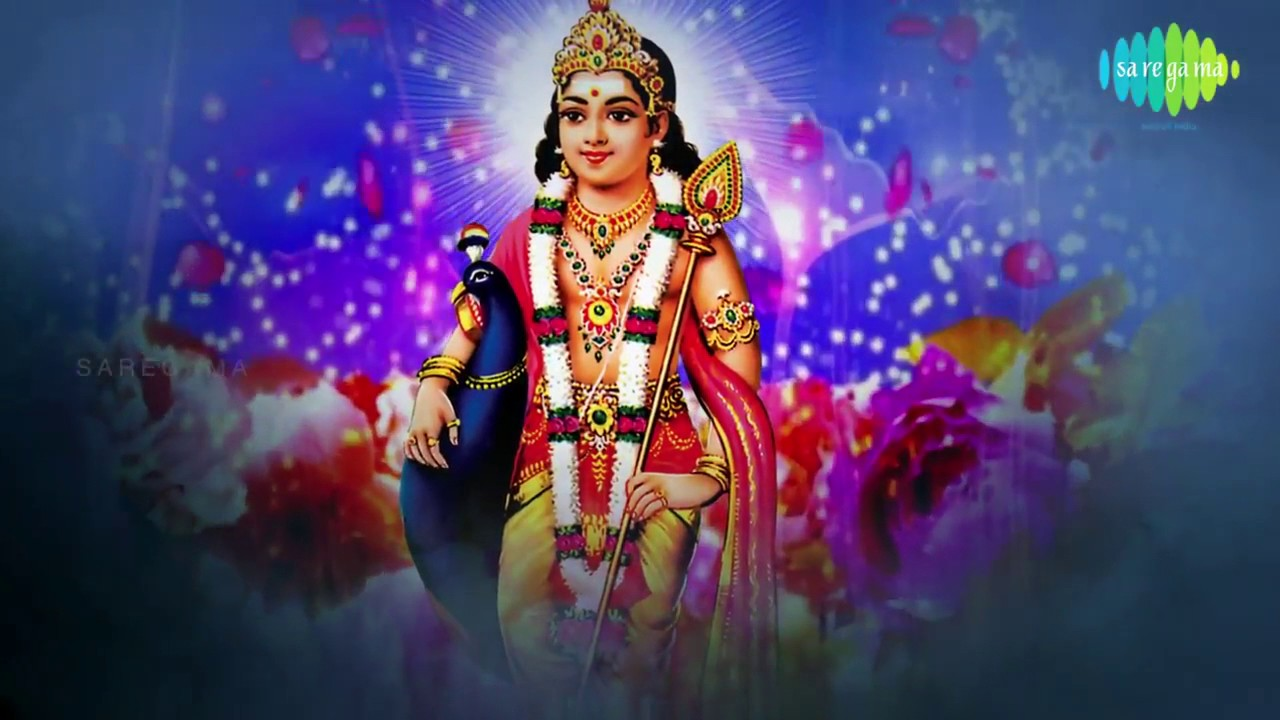 Photo of Azhagellam Murugane Mp3 Song Download in HD Free