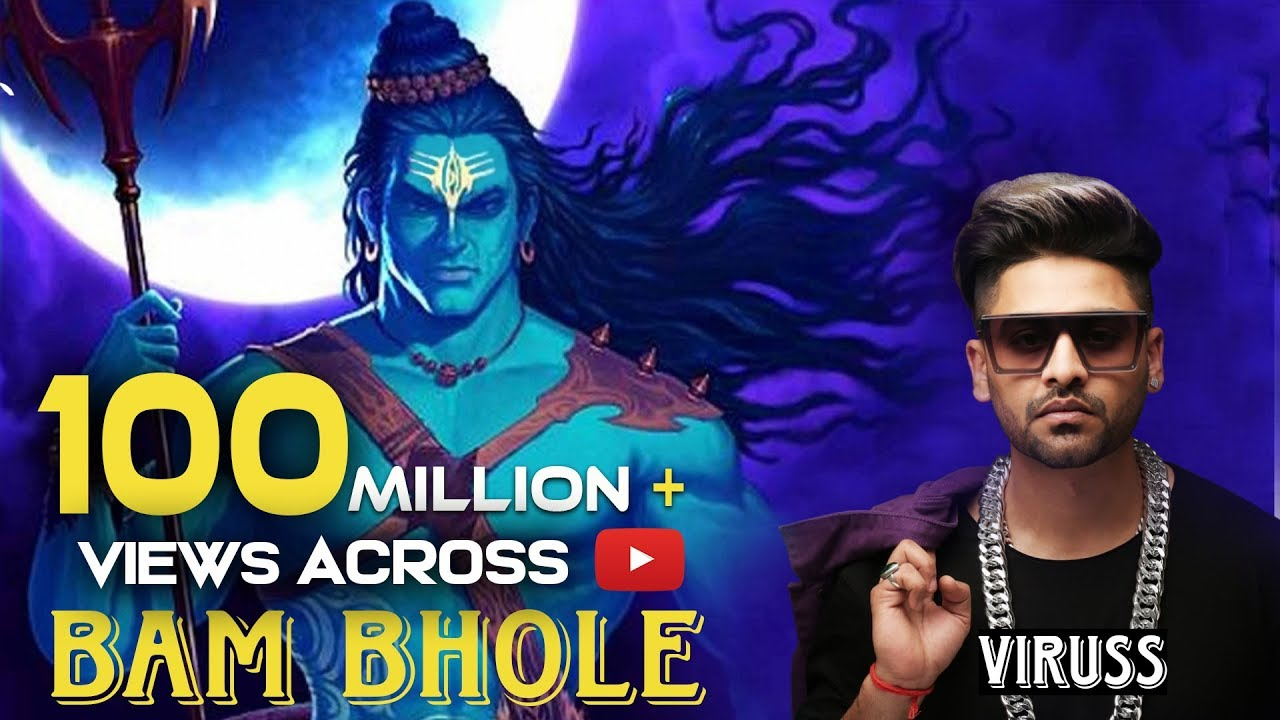 Bam Bhole Song Download Mp3