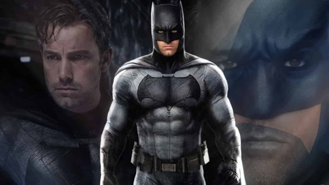 Photo of 10 Best Batman Moments of The Worlds of DC