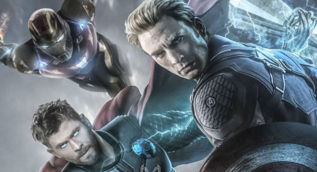 Photo of Avengers: Endgame Super Bowl TV Spot – Breakdown & Everything You Missed