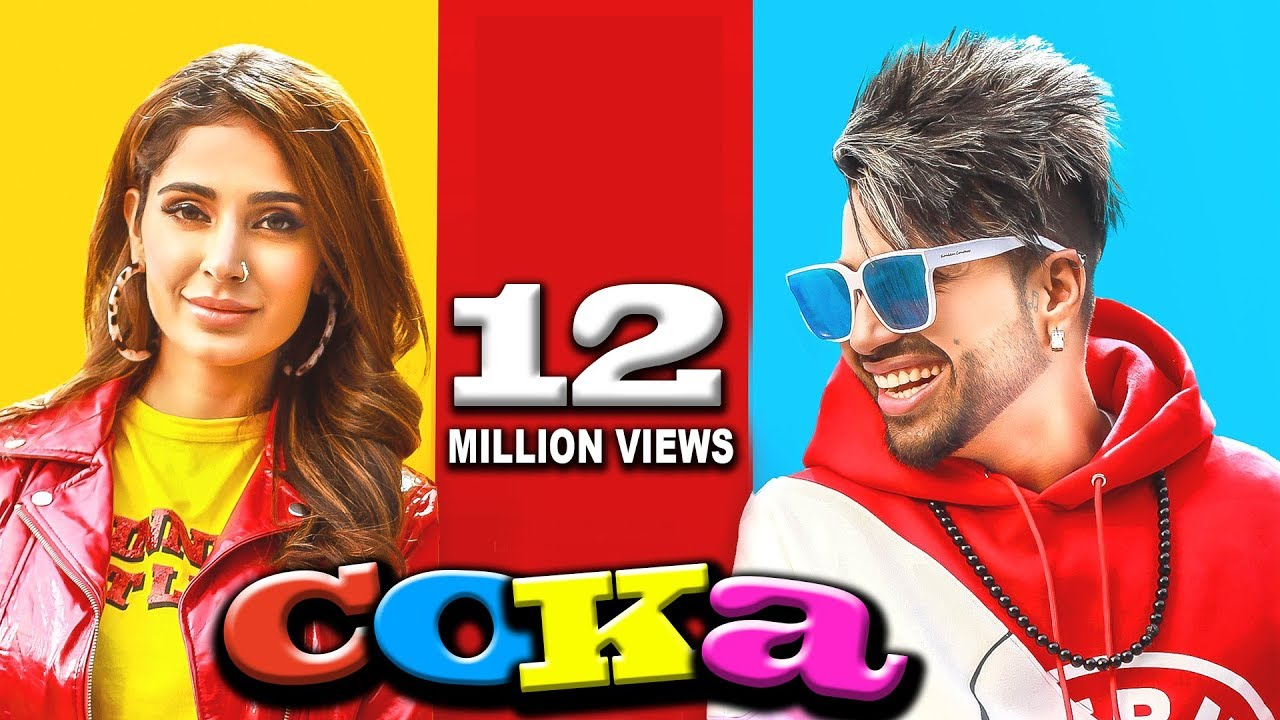 Coca Sukhe Song Download Mr Jatt