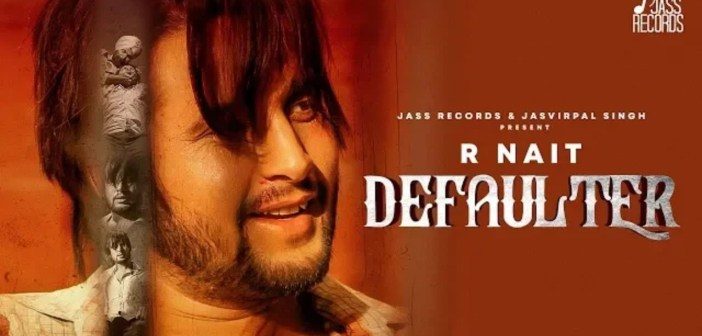 Defaulter Song Download