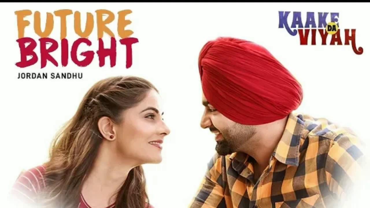 Future Bright Song Download Mp4